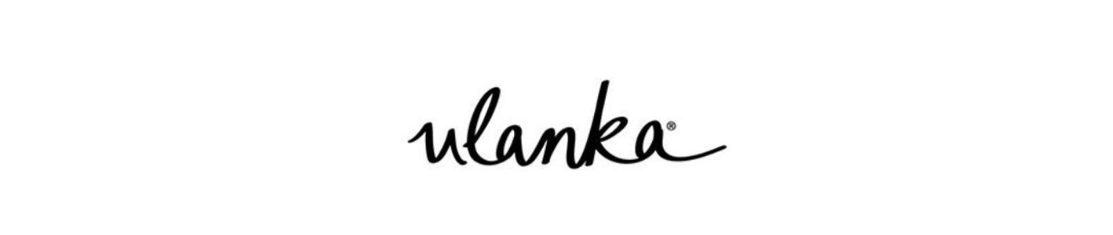 converse mujer ulanka