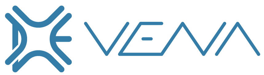 Vena Spring Sale Up To 80 Off On Our Website Milled