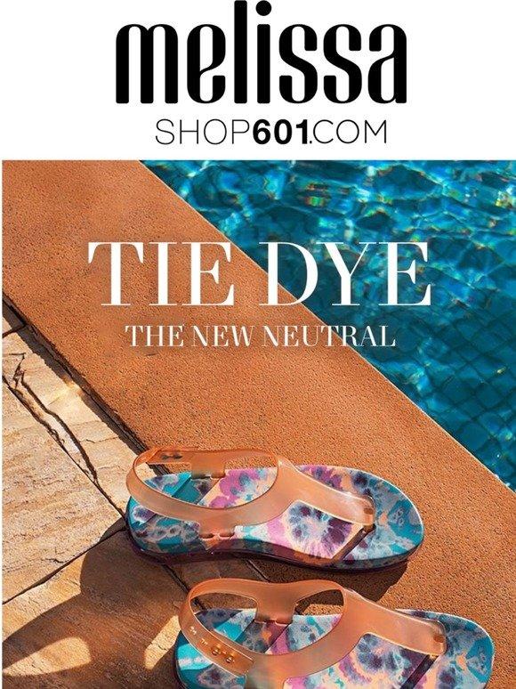 Amandaz Comfy Lazy Shoes Casual Non-Slip Fashion Sandals,Shower//Pool//Beach//Garden,40-45
