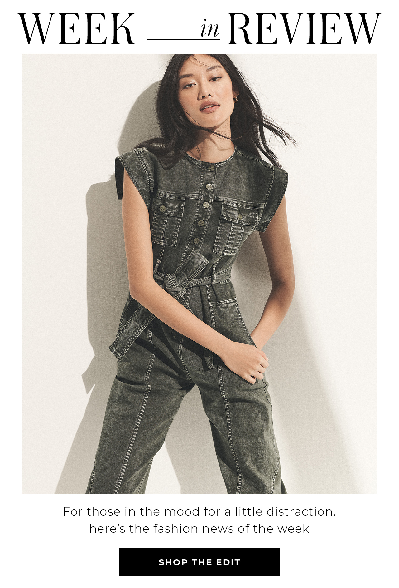Intermix We Can T Keep These In Stock Milled