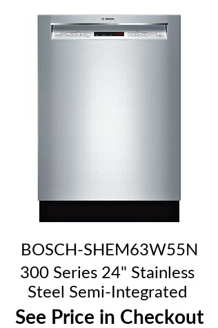 Goedeker S Dishwashers On Sale Save Up To 65 Milled