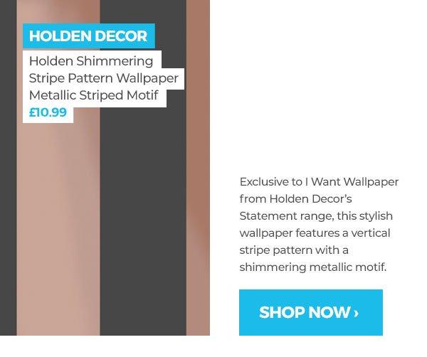 i want wallpaper rose gold elegant and soft milled milled