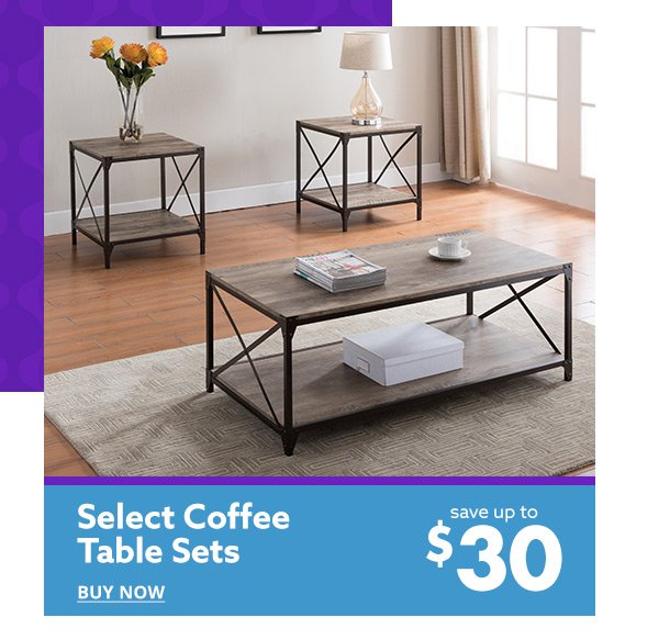 Big Lots Living Space Need More Love Shop Online Now Milled