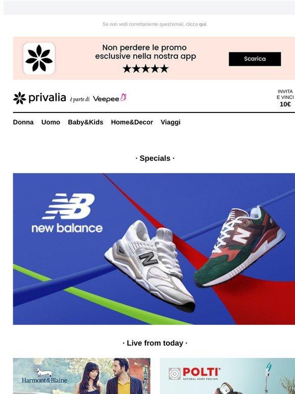 privalia new balance, OFF 79%,where to buy!