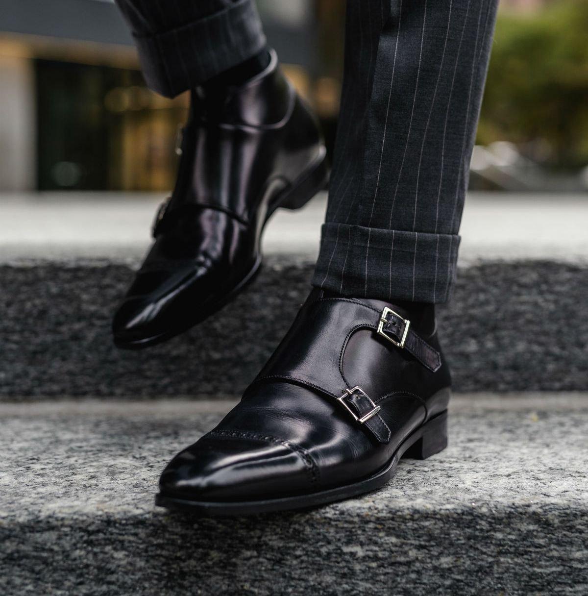 Paul Evans LLC: Elevate your wardrobe