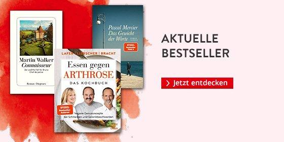 Hugendubel Psst Das Sind Die Aktuellen Bestseller Milled