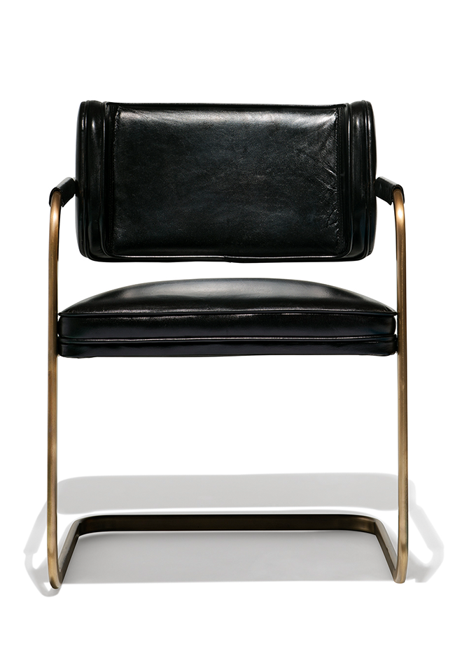 Industry West Check Out Some Of Our Most Popular Chairs Milled
