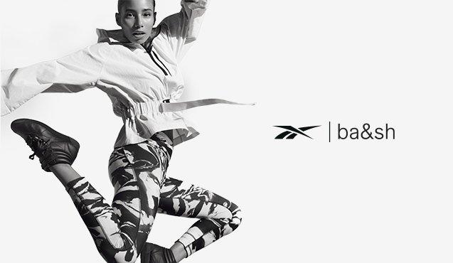 reebok taekwondo