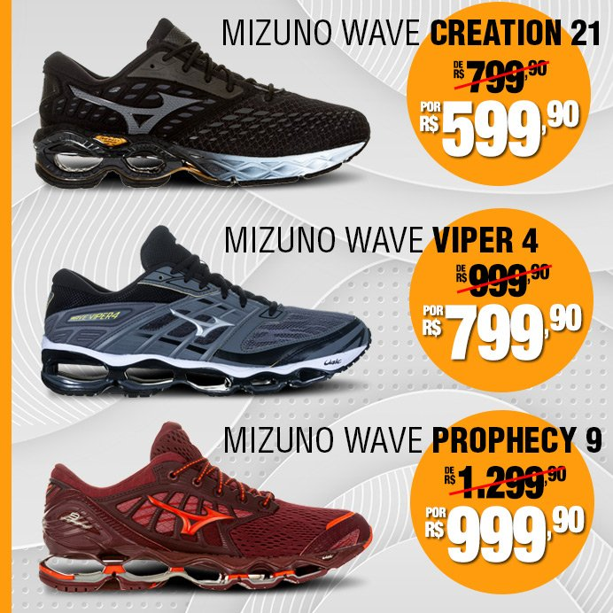 mizuno na world tennis