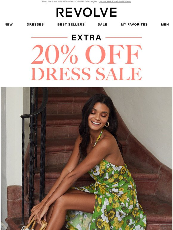 Revolve Extra 20 Off Sale Dresses Milled 1,339,969 likes · 6,857 talking about this. milled