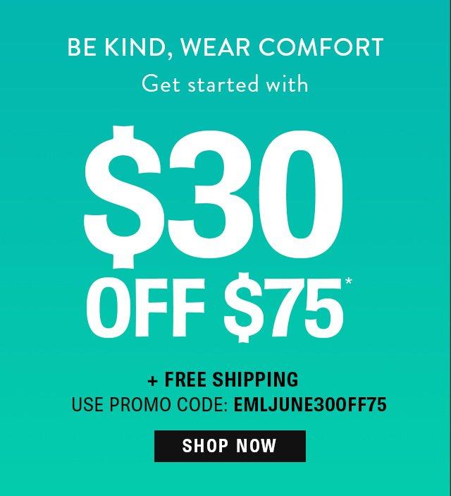 Buy \u003e skechers coupon Limit discounts