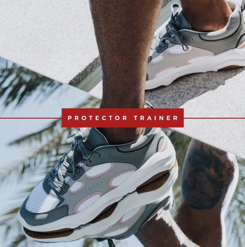 Loyaltifootwear.com: Loyalti Footwear
