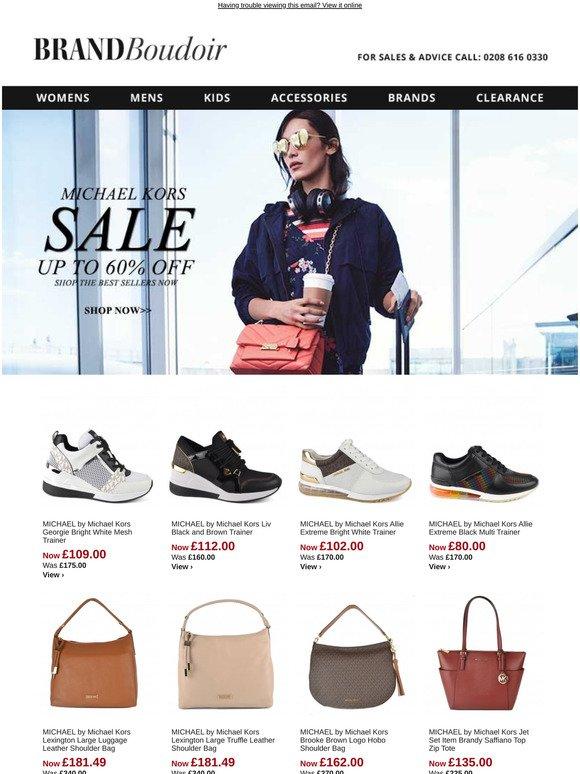 Victoria Shoes Dora Aloe Canvas Plimsoll