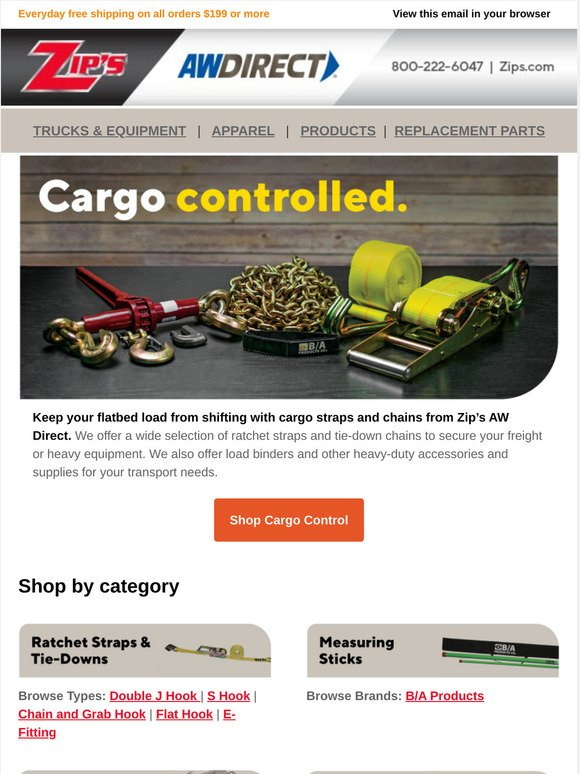 Aw Direct Cargo Solutions Inside Milled We offer 100% genuine, and aftermarket parts. milled