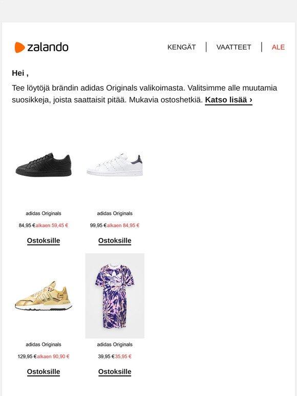 Adidas Oslo Miesten Originals Mustat/Keltainen