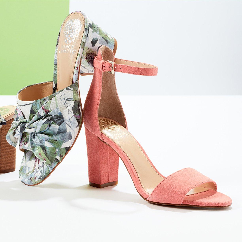 vince camuto shoes sale