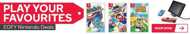Kogan Com Eofy Nintendo Ring Fit Adventure 119 Free Shipping Milled
