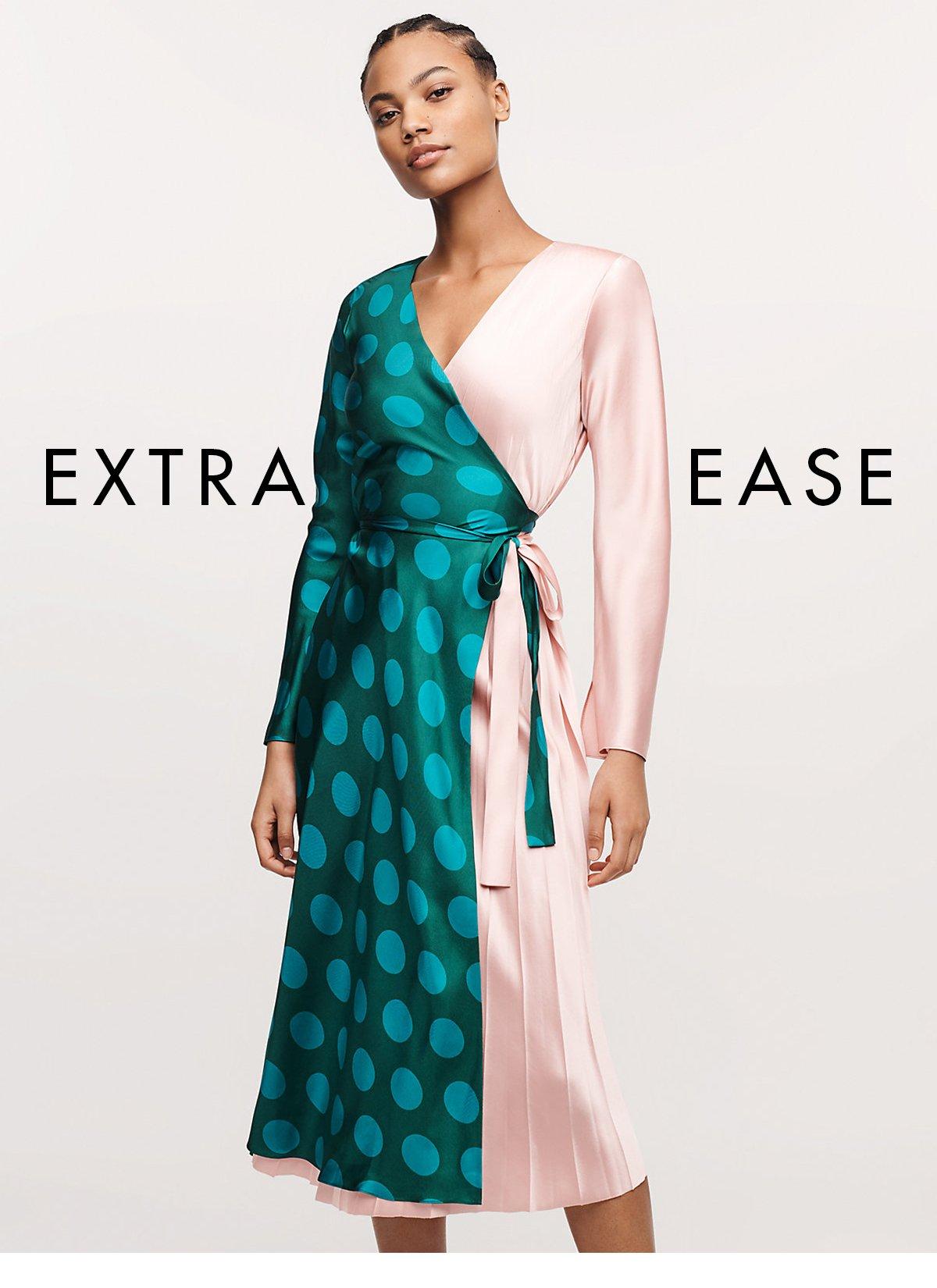 Diane Von Furstenberg Dvf Uk Dress Or Robe Milled