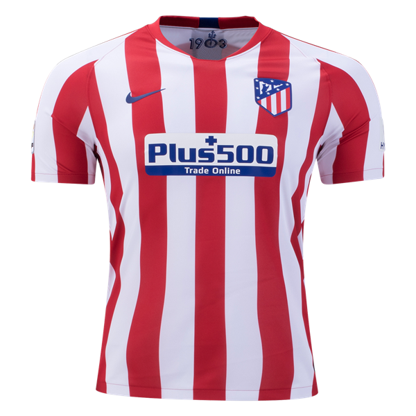 Soccer Com Us Ca Check Out The Newest Jerseys In The Game Milled