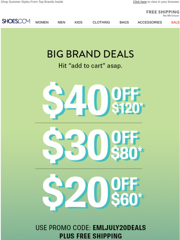 vionic coupon cheap online