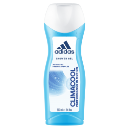 adidas climacool shower