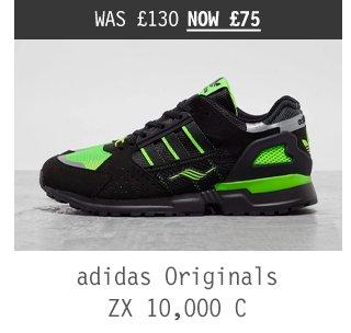 black cap toe shoes adidas RunIt Tee Ld04 SportsDirect com Greece