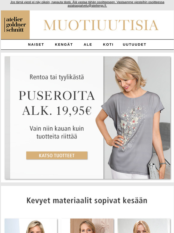 Hupparit – Shoppaa hupparisi Nelly.comista