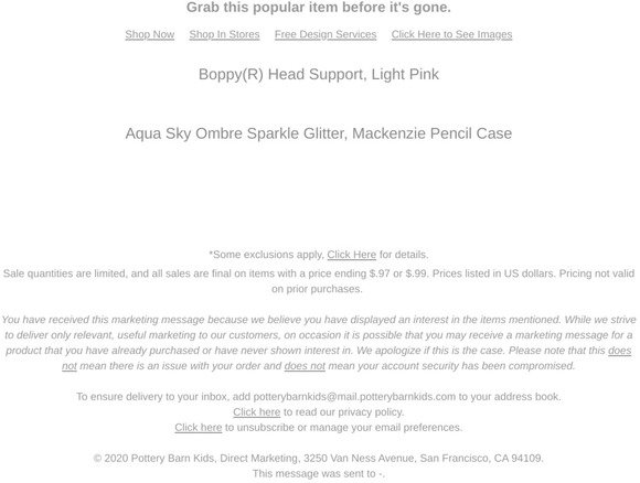 Pottery Barn Good News Pb Essential Cotton Linen Blend Bed Skirt Still In Your Cart Plus 20 Off Your Order Milled,How To Decorate Your Living Room On A Budget