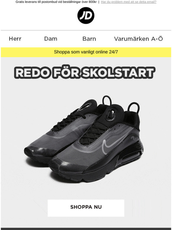 adidas originals 2x 2k boots jd shoews new