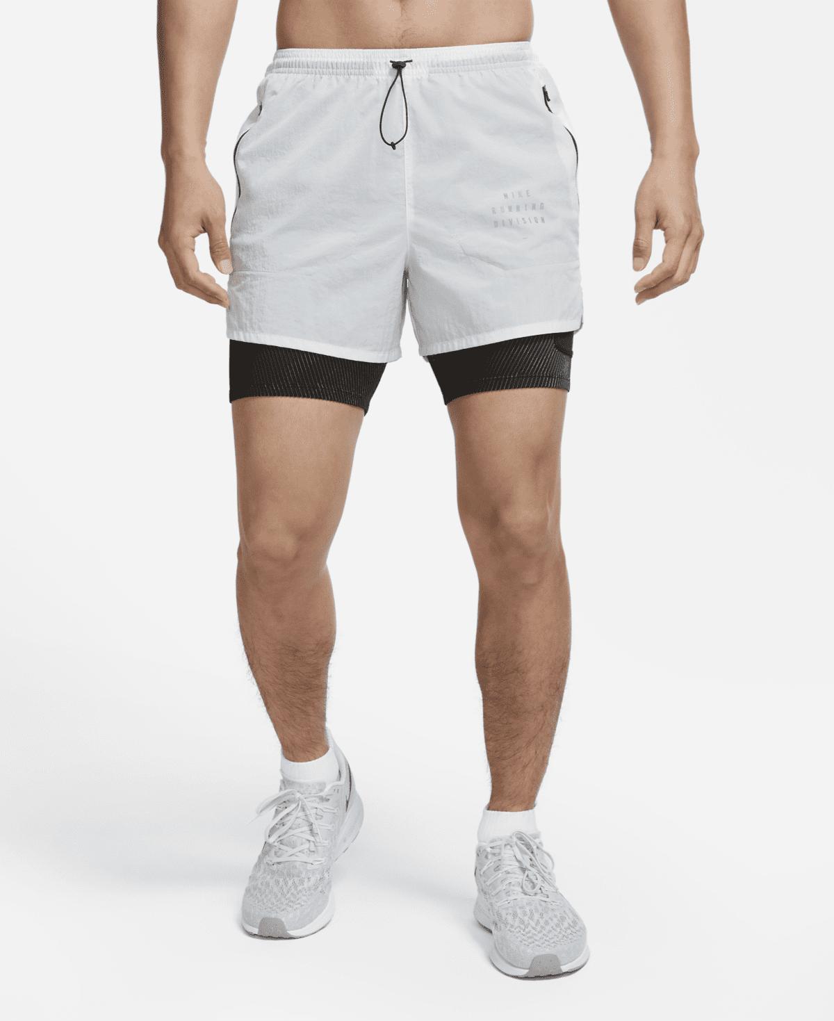 Infectar Escrupuloso Explícito  Nike plus +: Member Exclusive: Run Division | Milled