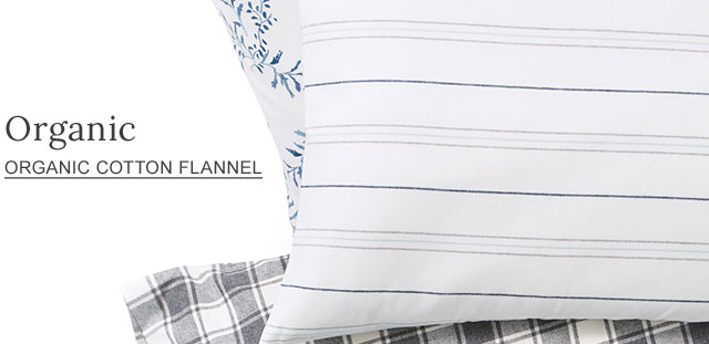 L L Bean Canada Our Legendary Flannel Sheets Are Here Milled