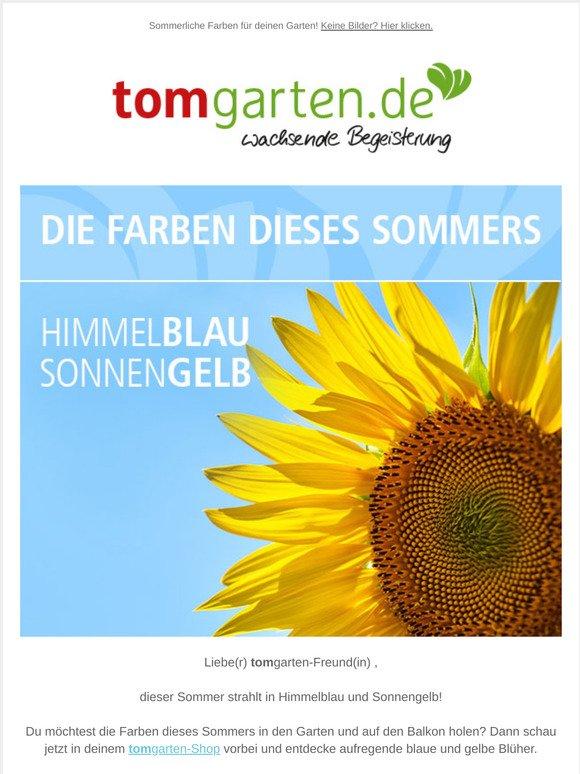 Tom Garten Profi Saatgut Und Pflanzenversand Frohe Ostern Milled