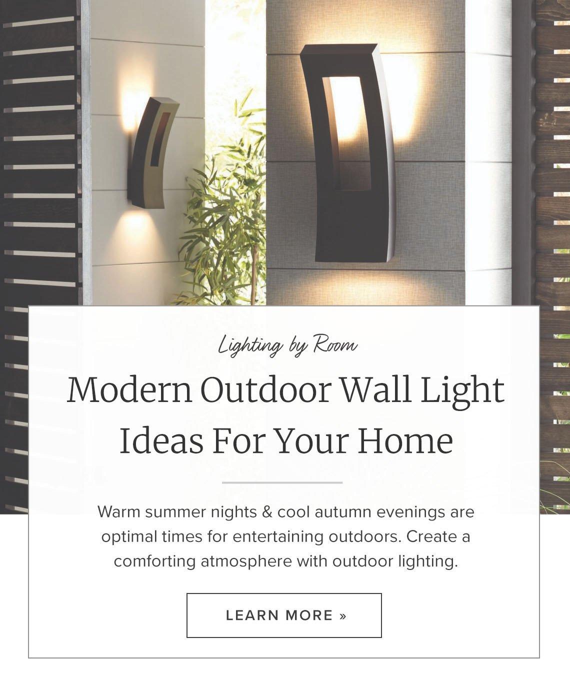 1800lighting Com Modern Outdoor Wall Lighting Ideas Milled