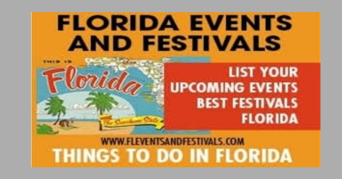 Under The Sun Promotions Last Week To Use Coupon Code For Discount 10th Annual Treasure Coast Marine Flea Market And Boat Show Milled
