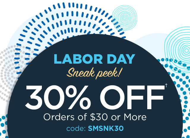 Shoemall.com: Take A Look - 30% Off