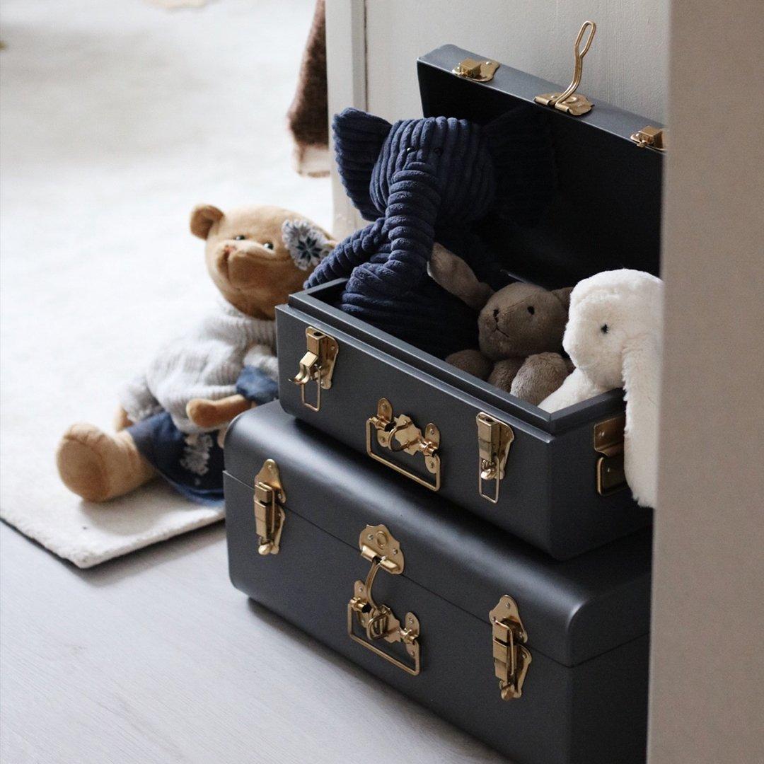 Picture of: Babyshop Dk 15 40 Rabat Pa Indretning Og Opbevaring Milled