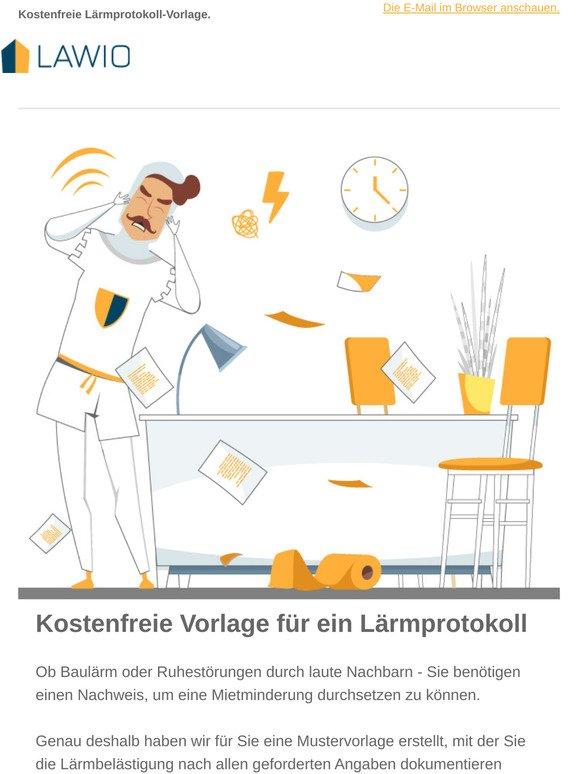 Fahrtenbuch Vorlage Kostenlos Zum Download