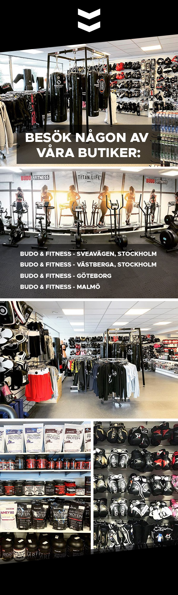 budo fitness stockholm öppettider