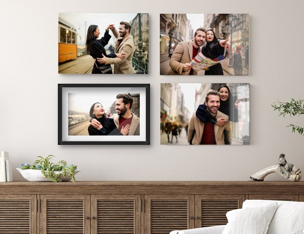 My Picture Uk Huge Wall Decor Sale Milled