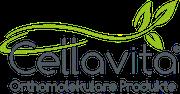 Neue Produkte: Bio-Kuchen-Backmischungen & Quantotec® Energie-Konverter