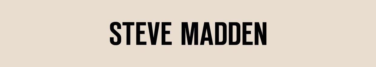 Steve Madden Canada: Better together