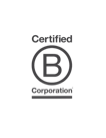 Benefit Certified Corporation