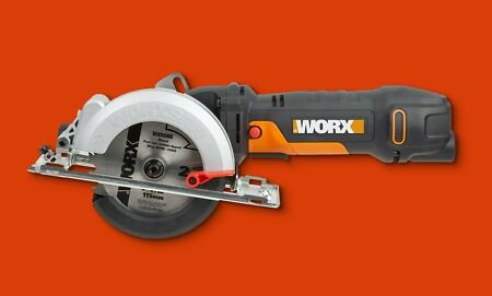 Click here for more details on Up to 60% off WORX