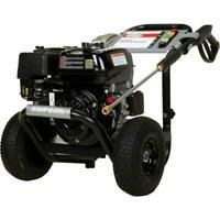 Click here for more details on Simpson PowerShot 3,300 PSI...