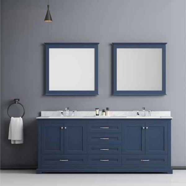 Kitchen Source New Sales Kitchen Sinks Bathroom Vanities Range Hoods More Milled