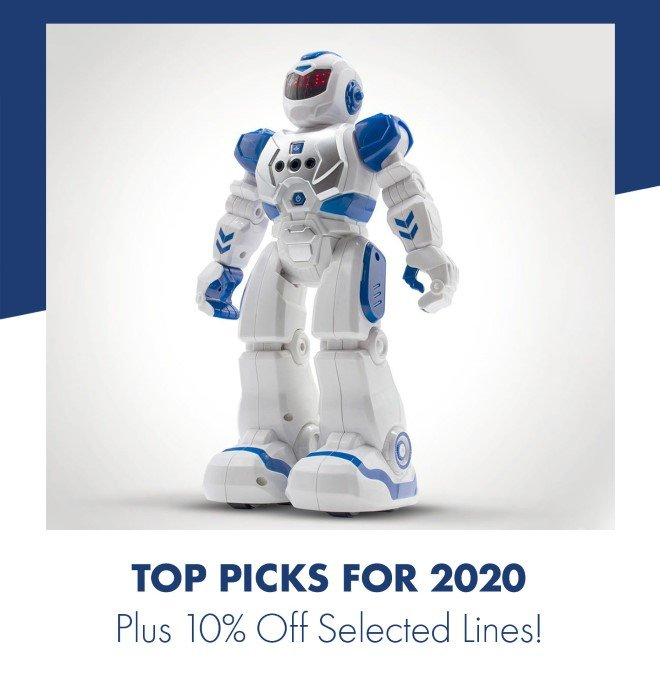 Christmas Previews Tech 2020 Menkind: Christmas Preview   Top Picks For 2020 | Milled