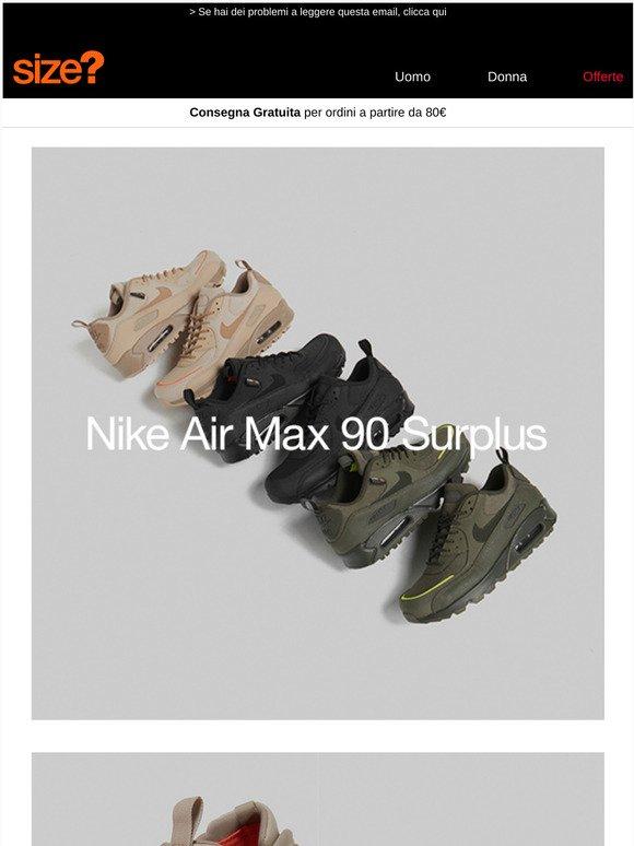 air max 80 donna