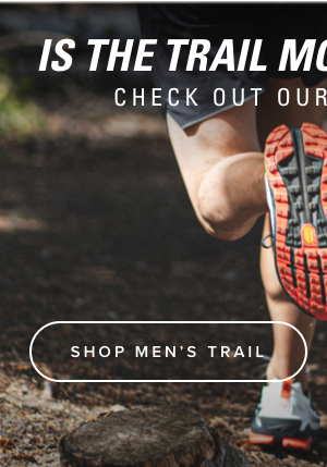 Altra Zero Drop Road Shoes For All Milled