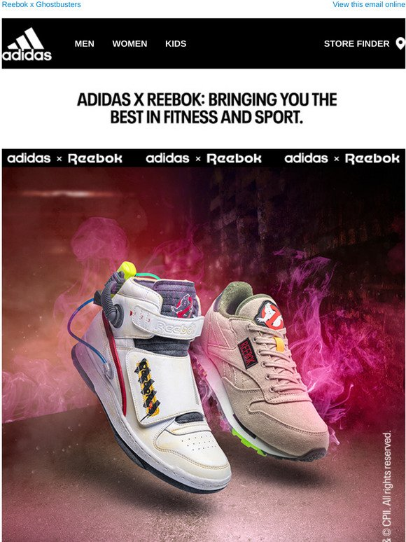 Fraternidad Escudero subterraneo  Adidas Email Newsletters: Shop Sales, Discounts, and Coupon Codes - Page 3