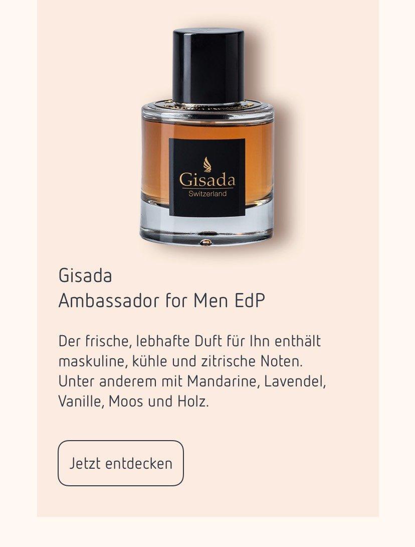 Parfümdreams Rabatt
